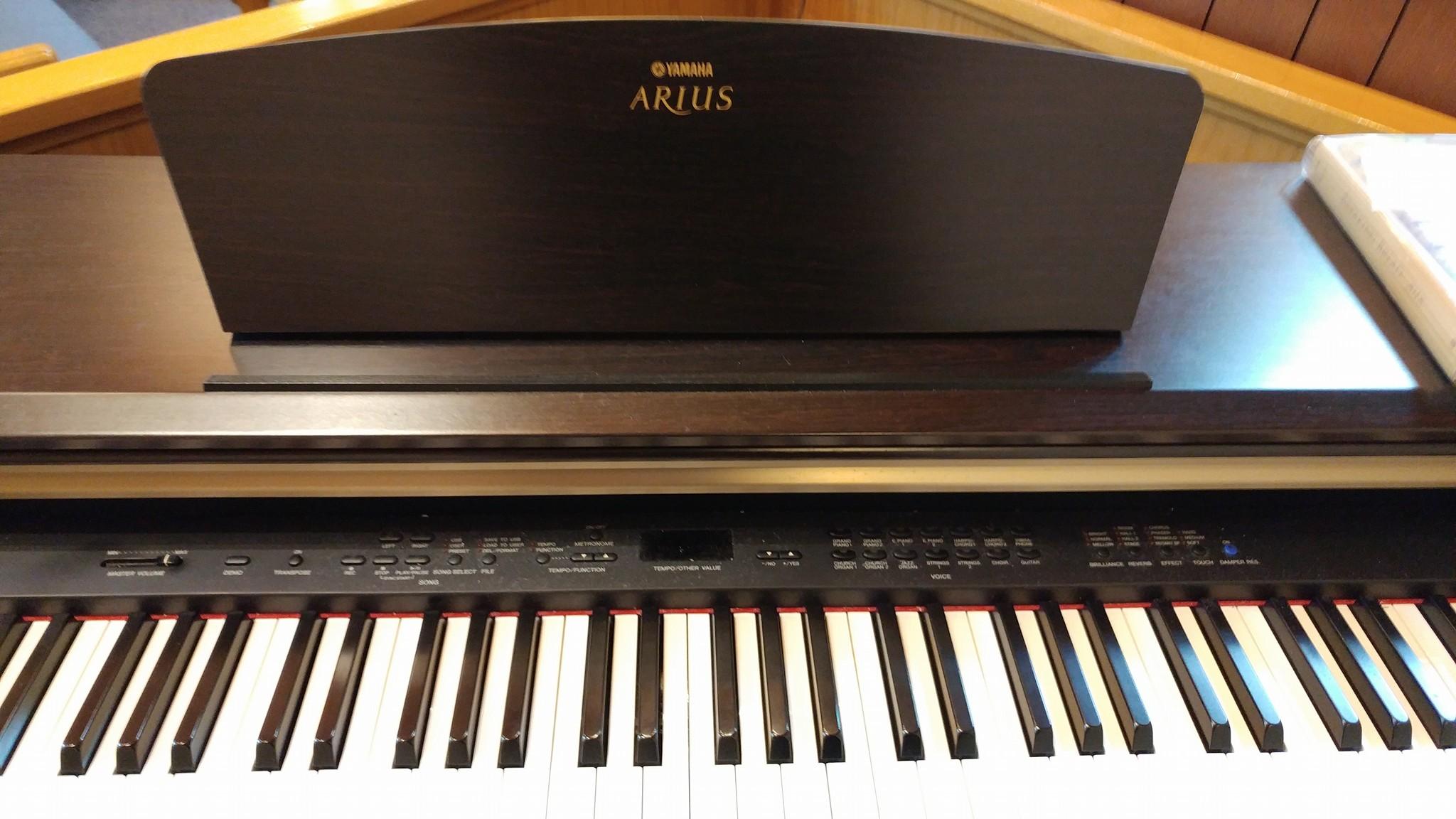 digital piano recommendations musicasacra church music forum. Black Bedroom Furniture Sets. Home Design Ideas
